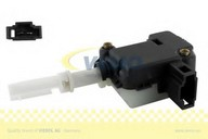 Element reglaj, inchidere centralizata VEMO V10-77-0013