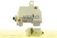 Element reglaj, inchidere centralizata VEMO V10-77-0027