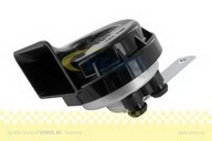 Claxon VEMO V10-77-0920