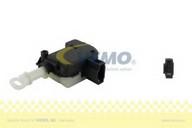 Element reglaj, inchidere centralizata VEMO V10-77-1011