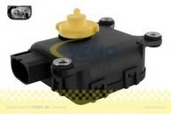 Element de reglare, clapeta carburator VEMO V10-77-1012