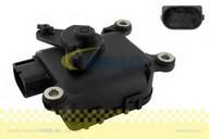 Element de reglare, clapeta carburator VEMO V10-77-1021