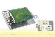 Reglaj, suflanta de interior VEMO V10-79-0002