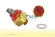 Comutator temperatura, racire VEMO V15-99-2025