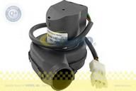 Motor electric, ventilator unitate de control VEMO V20-03-1101