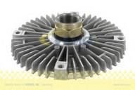Cupla, ventilator radiator VEMO V20-04-1065-1