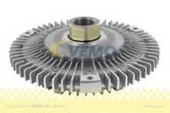 Cupla, ventilator radiator VEMO V20-04-1070-1