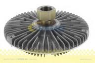 Cupla, ventilator radiator VEMO V20-04-1080