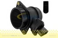 Senzor debit aer VEMO V20-72-0007