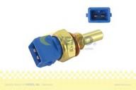 Senzor, temperatura lichid de racire VEMO V20-72-0443