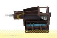 Comutator proiectoare VEMO V20-73-0019