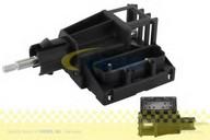 Comutator proiectoare VEMO V20-73-0021