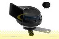 Claxon VEMO V20-77-0006