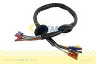 Set reparatie, set cabluri VEMO V20-83-0003