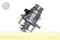 Termostat, lichid racire VEMO V20-99-0163