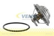 Termostat, lichid racire VEMO V20-99-1254