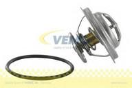 Termostat, lichid racire VEMO V20-99-1271