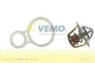 Termostat, lichid racire VEMO V20-99-1280