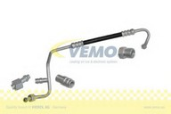 Conducta inalta presiune, aer conditionat VEMO V22-20-0012