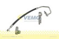 Conducta inalta presiune, aer conditionat VEMO V22-20-0014