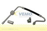 Conducta presiune variabila, aer conditionat VEMO V22-20-0018