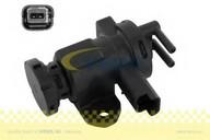 Convertor de presiune, turbocompresor VEMO V22-63-0001