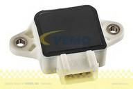 senzor, pozitie clapeta acceleratie VEMO V22-72-0079