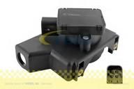 Senzor, pozitie pedala acceleratie VEMO V22-72-0094