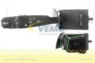 Comutator coloana directie VEMO V22-80-0004