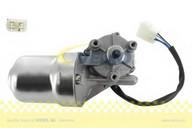 Motor stergator VEMO V24-07-0041