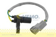 Senzor turatie, cutie de viteza manuala VEMO V24-72-0041