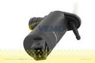 Pompa de apa, spalare parbriz VEMO V25-08-0001