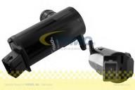 Pompa de apa, spalare parbriz VEMO V25-08-0002