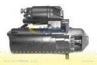 Starter VEMO V25-12-17530