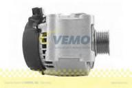 Generator/alternator VEMO V25-13-44700