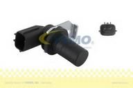 Senzor impulsuri, arbore cotit VEMO V25-72-0031
