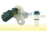 Senzor turatie, cutie de viteza automata VEMO V25-72-0032