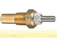 Senzor, temperatura lichid de racire VEMO V25-72-1030