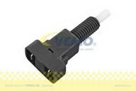 Comutator lumini frana VEMO V25-73-0021