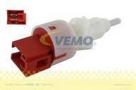VEMO V25-73-0071