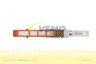 Injectoare, supapa expansiune VEMO V25-77-0011