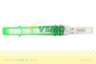 Injectoare, supapa expansiune VEMO V25-77-0024