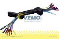 Set reparatie, set cabluri VEMO V25-83-0001