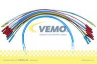 Set reparatie, set cabluri VEMO V25-83-0002
