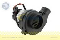 Motor electric, ventilator unitate de control VEMO V30-03-0013