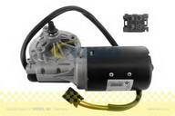 Motor stergator VEMO V30-07-0004