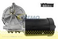 Motor stergator VEMO V30-07-0005
