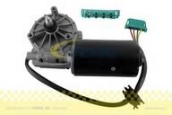 Motor stergator VEMO V30-07-0008