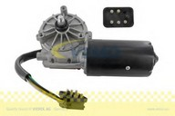 Motor stergator VEMO V30-07-0009