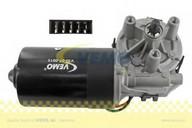 Motor stergator VEMO V30-07-0015
